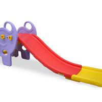 Elephant Slide Perosotan Anak