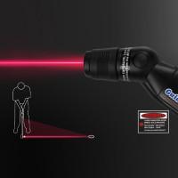 Ori Golf Putter Plane Laser Sight Indoor Golf Practice Teaching