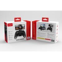 iPega 9128 Black Kingkong Wireless Game Controller No root No app