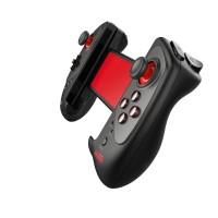 Ipega 9083s Red Bat Game Controller tanpa root tanpa app
