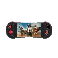 iPega 9087s Red Knight Bluetooth Controller No root no app
