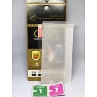 Tempered Glass Bening/Clear 0.3mm untuk Xiaomi Grosir