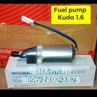 rotak fuel pump kuda 1.6 karimun