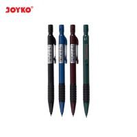 Mechanical Pencil / Pensil Mekanik Joyko MP-33 / 2.0 mm