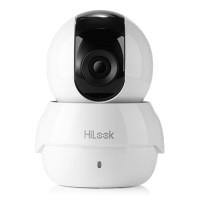 CCTV HILOOK IPC-P100