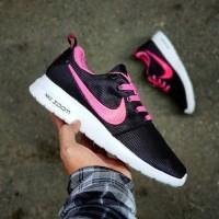 Sepatu Nike Import Thailand