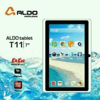 Info Aldo T11 Katalog.or.id