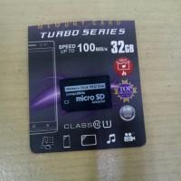 memory psp produo 32gb full game