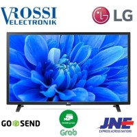 TV LED LG 32 Inch 32LM550 BPTA Digital TV Garansi Resmi New 2019