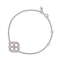 Soufeel Bracelet Flower motif