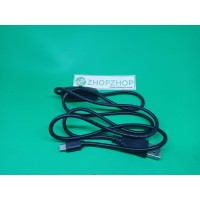 Raspberry Pi Android Micro USB Cable with ON / OFF Switch Kable AF31