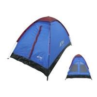 AREI Cladonia R14Q 025 Tenda Camping