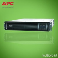 APC SMT2200RMI2UC Smart UPS Rackmount 2200VA 1980Watt Cloud