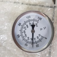 Elcometer magnetic thermometer G113-1B