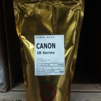 Serbuk Toner Refill Canon IR series 1022 1024 2200 3300 3570 4570 5000