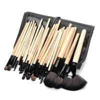 Make Up For You Set Sikat Kuas Profesional Makeup Kosmetik 32pcs