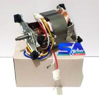 Katalog Model Blender Philips Katalog.or.id