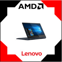 LAPTOP LENOVO IP C340 5QID X360 | AMD R3 8GB 256ssd W10