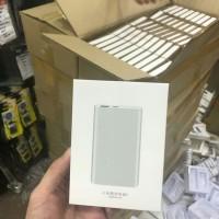 Powerbank Xiaomi PB Xiaomi 10.000mah Fast Charger