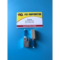 Fast connector (Tester) LC-UPC