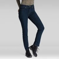Levi's 312 Shaping Slim Maui Midday (19627-0116)