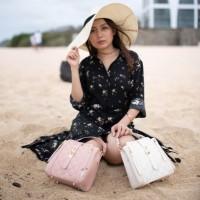 Kathrien Sling Bag Jims Honey Indonesia