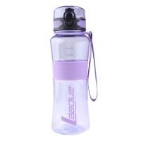 Botol Minum League Tritan Gym Water Bottle 600Ml FW16UDB1999,