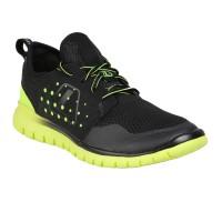 Legas Sepatu Lari Pria Zero M 102127007N,45