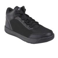 League SepatuSneakers Pria Brave Bts 101167101N,42