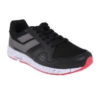 League SepatuSneakers Unisex Nocturnal 101027026N,40