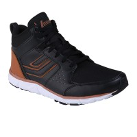League SepatuSneakers Pria Sigli 101336051,40