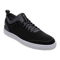 League Sepatu Sneakers Pria Oliveira 101036022,41
