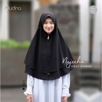 Jual Hijab Cantik Hijab Syar I Jilbab Stylish Jilbab Wanita Muslimah Kab Ponorogo Mantabpol Tokopedia
