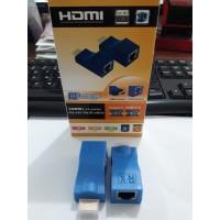HDMI Extender 30m HDMI 30m
