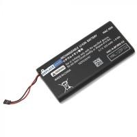 Batre Batere Baterai Battery Joycon Joy Con Joy-Con Ori Original