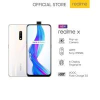 Info Handphone Ram 4gb Katalog.or.id