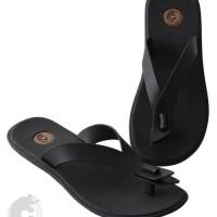 Sandal pria Camou Alvaro Eclipse original