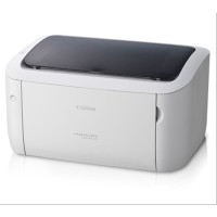 Canon Laser Printer LBP6030