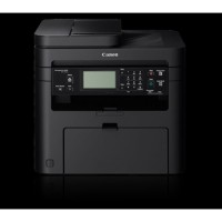 Printer Canon ImageClass MF235 MF 235 Mono Laser Print Scan Copy Fax