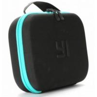 YUBOLI Hard Case Carrying Case for Xiaomi Yi Action Camera