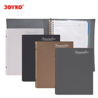 Binder Note Joyko B5-MHIM-M140 / Imagination