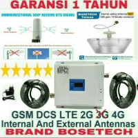 Katalog Repeater Gsm Katalog.or.id