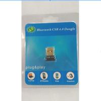 Mini Bluetooth CSR 4.0 Adapter Dongle receiver New