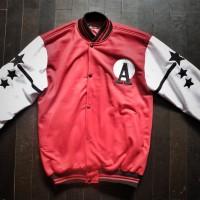 Oda Nobunaga Berserker jacket
