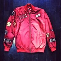 Shotaro Kaneda Jacket