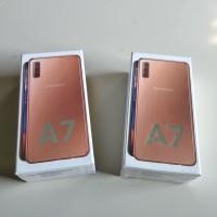 Info Samsung A7 Katalog.or.id