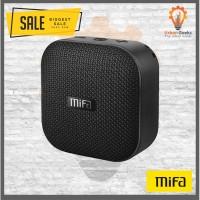 Grosir!! Speaker Xiaomi MiFa A1 Portable Bluetooth with Micro SD Slot