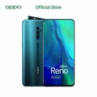 OPPO Reno 8/128GB 10x Zoom