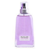 Decant Mugler Run Free 5ml