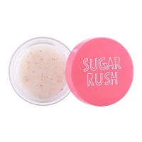 Emina Sugar Rush Lip Scrub 4.2 g